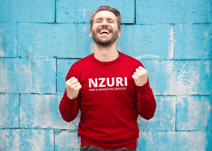 Nzuri Web Services