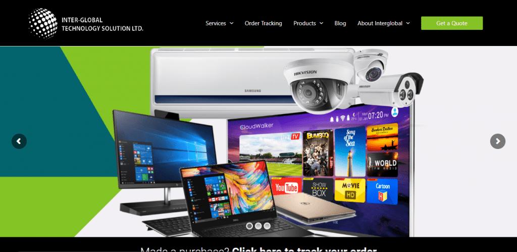 Digital Marketing Jamaica